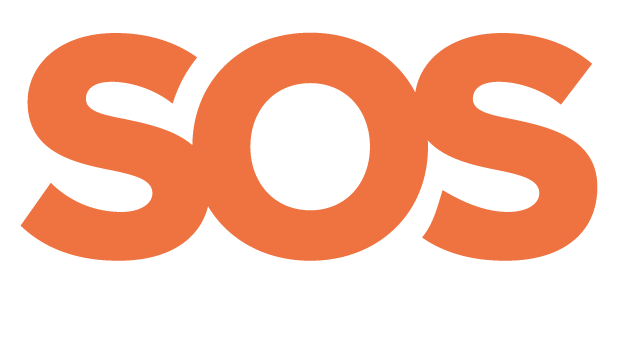 Spine and Orthopedic Solutions